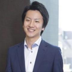 Hironobu Matsumoto