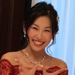 Yui Nishida
