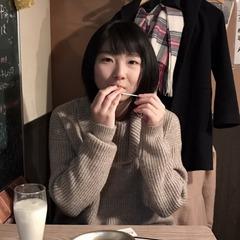 Chisato Takazawa