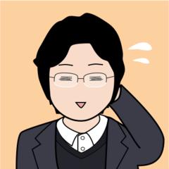 Dai Akatsuka