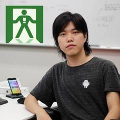 Masahiro Miyashiro