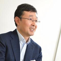 Hiroyuki Shiokawa