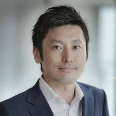 Hiroki Matsuoka