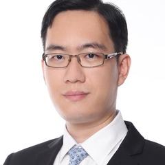 Goh Zhi Xian