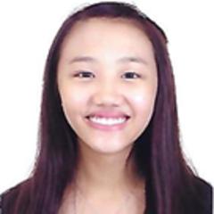 Chia Pei Shan Vanessa