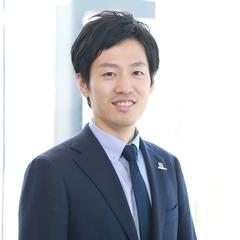 Mikihito Hashizume