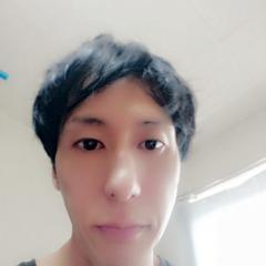 山田 公太