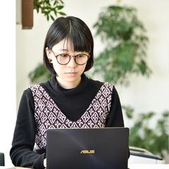 Miki Yokouchi