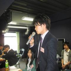Hiroki Adachi