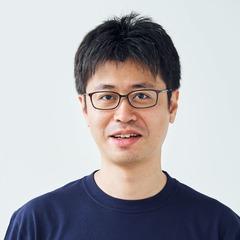 Kosuke Mukumoto