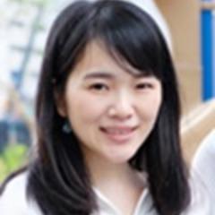 Yuka Maeno