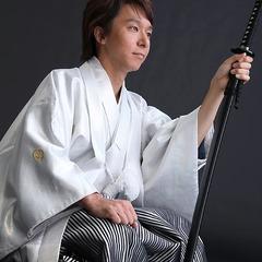Kazuharu Kobayashi