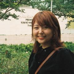 Risa Kusakabe