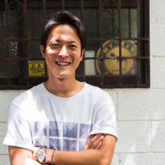 Eiji Nagakura