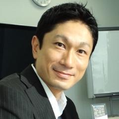 Nobuo Kanemitsu