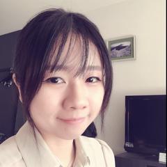 Pamela Tiong