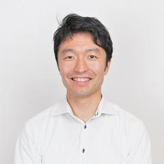 Yu Sawai