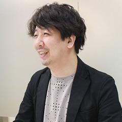Kosaku Akashi