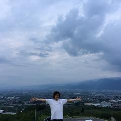 角田 竜満