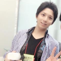 Ren Nakasima