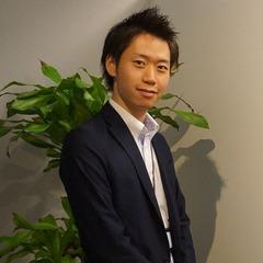 Masafumi Yokobori