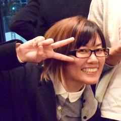Miho Yamamori