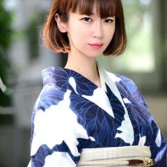 Makiko Noguchi