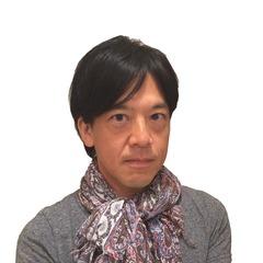 Kishigami Naoto