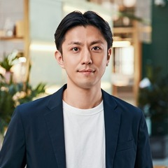 Chitoku Tosu