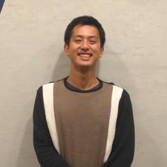 藤井 浩平