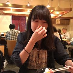 Moe Onose
