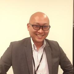 Tatsuji Nakayama