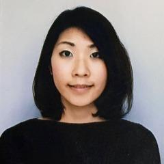 Tomomi Hattori