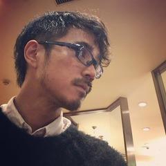 Hiroto Yoshimori