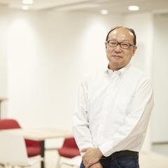 Hiroto Furuhashi