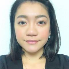 Anna Hatakeyama