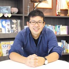 Takase Takuma