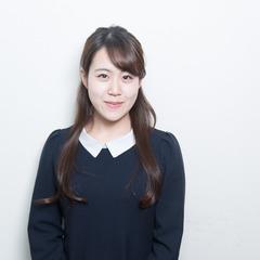 Kana Uchinami