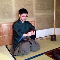 Michiya Sakai