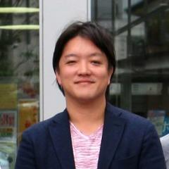 Daisuke Kimura