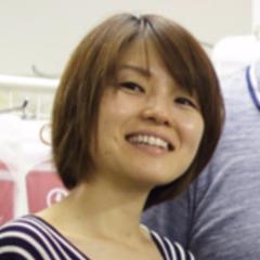 松本 紗也子