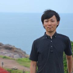 Ryosuke Machino