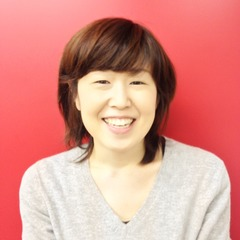 Sugihara Kaori