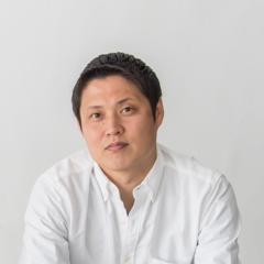 Hideo Mukaida