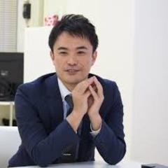 Takaharu Uchiyama