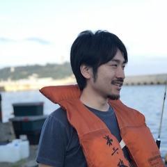 Keisuke Nishihashi