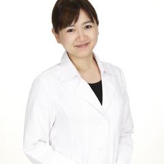 Midori Kageyama