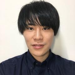 Koki Ishizuka
