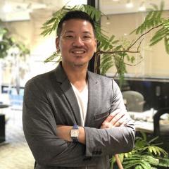 Tomohiko Shigano