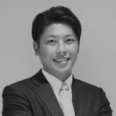 Tomohiko Gunji